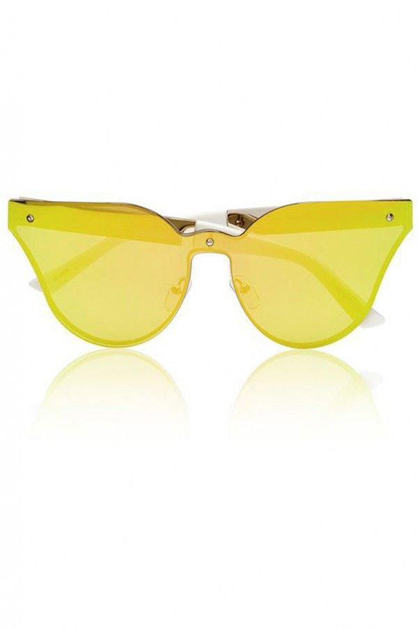 House of sol Lensfighter de de Gafas Holland S16 futuristas qczFw41X