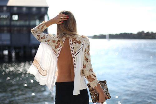 summer style,summer style,summer style,summer style,beauty <3