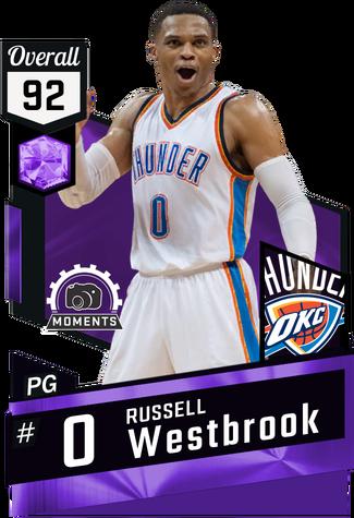 1) Boost Pack - 2KMTCentral | NBA | Nba basketball, Nba