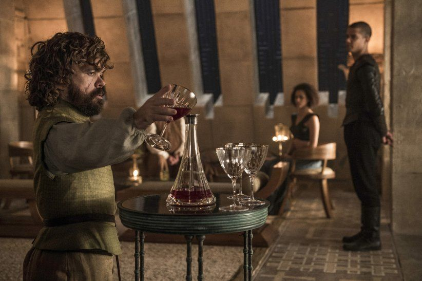 Game of thrones full movie free online streaming http
