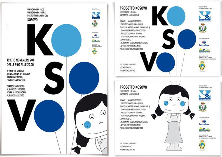 SCOPPOLATO DI PEDONA x Gabriele Ghirlanda GRAPHIC DESIGN Pinterest - best of sample invitation letter kosovo