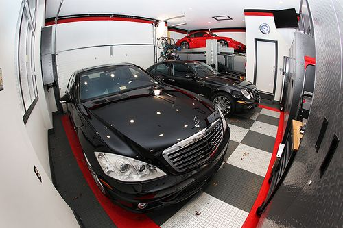 Nice garage photography Kenton Byrne Realtor ideas for garages