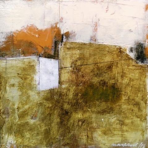 Mashiul Chowdhury: Old City 6 | Art for your walls | Pinterest ...