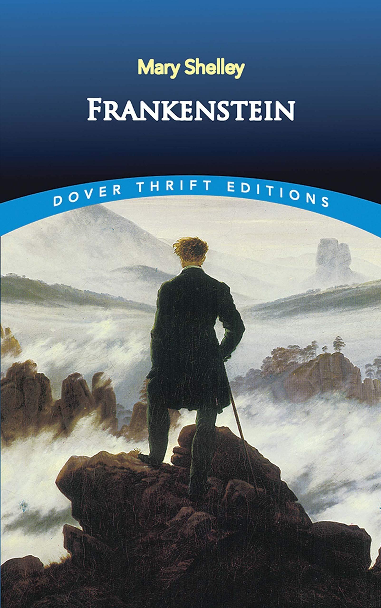 Free Donwload Frankenstein Populer Ebook Em 2020 Diary Of A Wimpy Kid