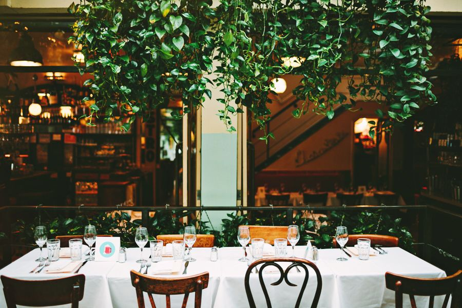 Indoor Garden Restaurant Nyc Juliette restaurant nyc photo pat furey w a n d e r l u s t juliette restaurant nyc photo pat furey workwithnaturefo
