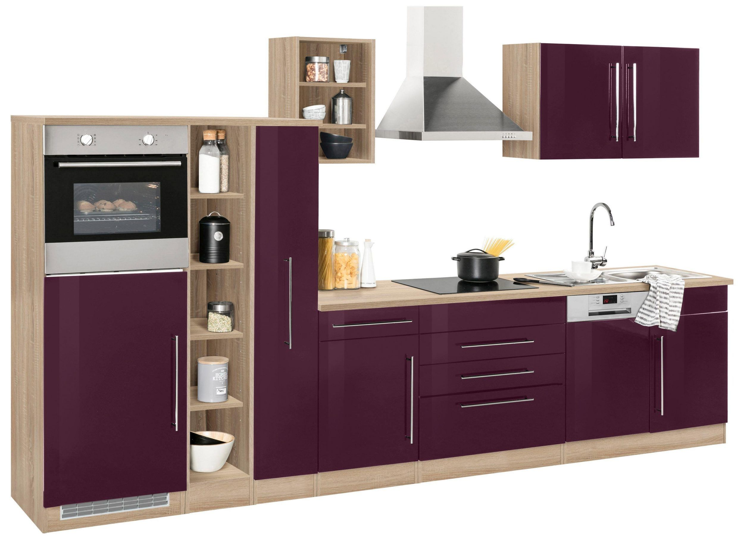 Held Mobel Held Kitchen Cabinets Cabinet Kitchen Cabinets Kitchen