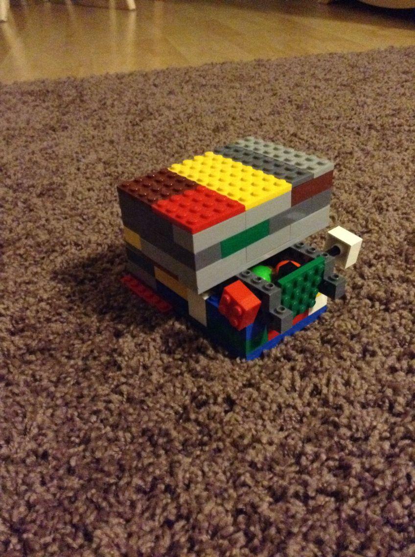 Lego candy dispenser lego candy dispenser lego candy legos