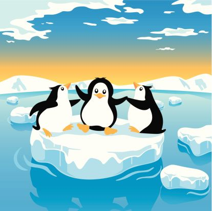 polar ice flow Clip Art - Yahoo Image Search Results