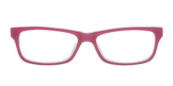 5a25d54d7 Fashion Glasses-Zmeinogorsk | ER Glasses | Glasses frames, Glasses ...