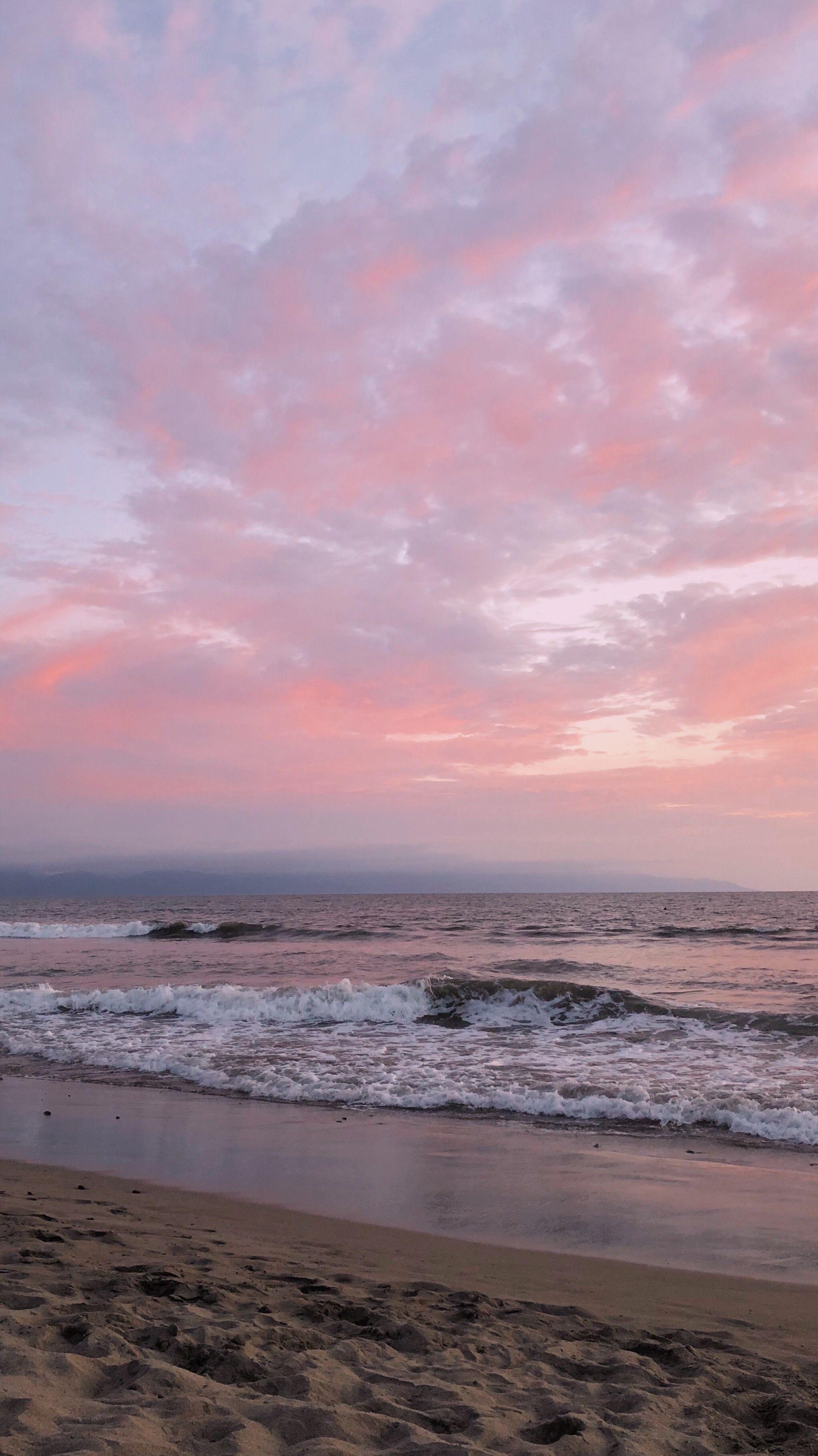 Wallpaper Sunset Wallpaper Beach Wallpaper Beach Wallpaper Iphone