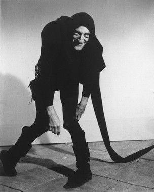 Marty Feldman As Igor In Mel Brooks Young Frankie Dr Frederick