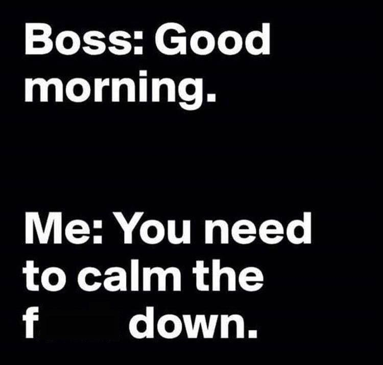 33 Office Memes For Anyone Just Trying To Make It Through The Monday Blues Work Humor Work Memes Funny Quotes