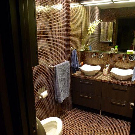 Home  Thu Nov 9  Luxury Hotel Bathroom Ceiling And Basin Captivating Luxury Hotel Bathroom Design Ideas