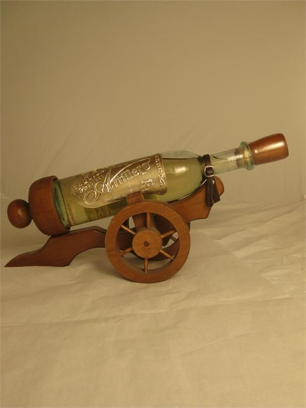 cannon tequila - Google Search