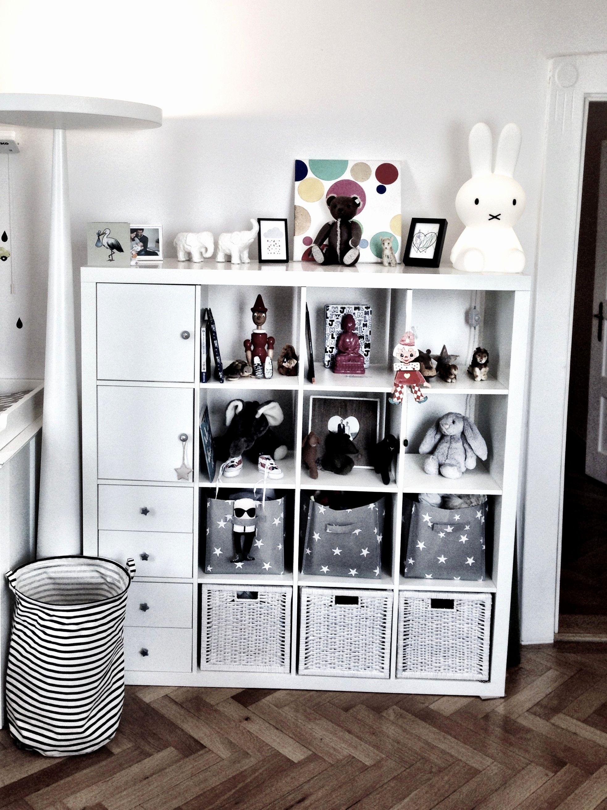 12 Best Of Kollektion Von Kinderzimmer Regal Raumteiler Kinderzimmer Kinderzimmer Madchen Ikea Ikea Kinderzimmer Regal
