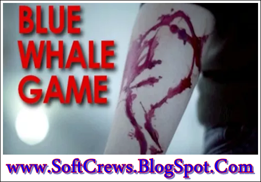 download anti blue whale