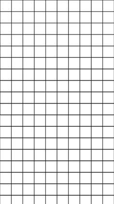 Iphone 6 Grid Wallpaper Black And White Wallpaper Iphone Black Wallpaper Iphone Black And White Wallpaper