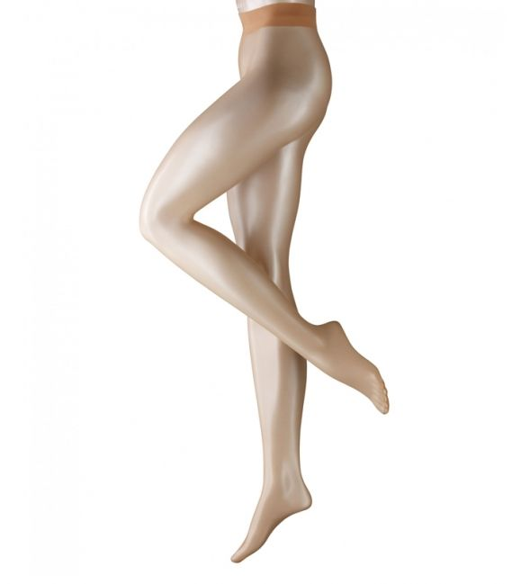 9541d28441d Falke Shelina ultra sheer tights for an incredibly natural bare leg look.