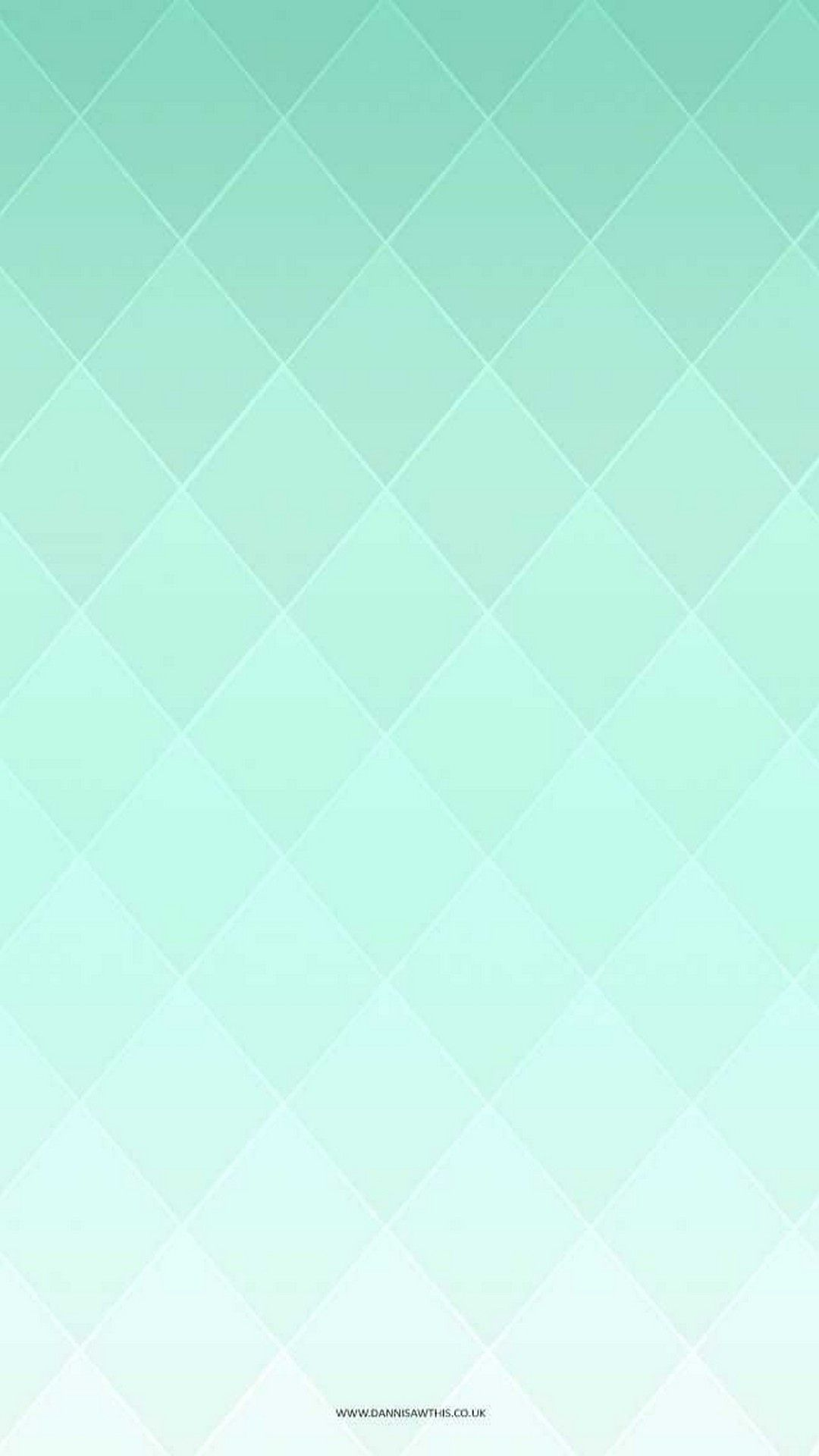 Turquoise And Gold Wallpaper Mobile In 2020 Mint Green Wallpaper Mint Green Wallpaper Iphone Mint Wallpaper
