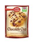 DIY Cookie Mixes