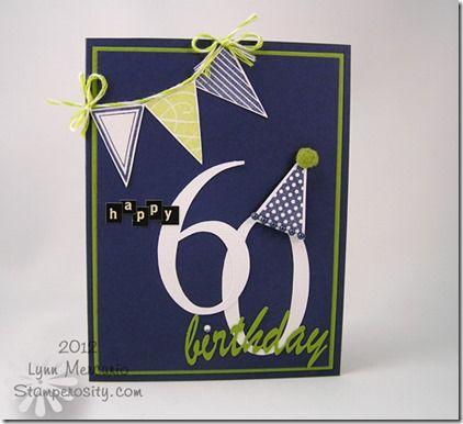 Olympus Digital Camera Lynn Mercurio Ctd 217 11 7 12 60th Birthday Cards Birthday Cards 50th Birthday Cards