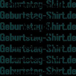 40 Geburtstag T Shirts Und Andere Geschenke Mit Passenden Sprüchen