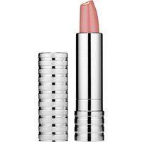 Clinique Make Up Lippen Dramatically Different Lipstick Nr 17 Strawberry Ice 3 G Kaufe Jetzt Deine Hautpflege Z B Clinique In 2020 Lip Colors Lip Colour Lipstick