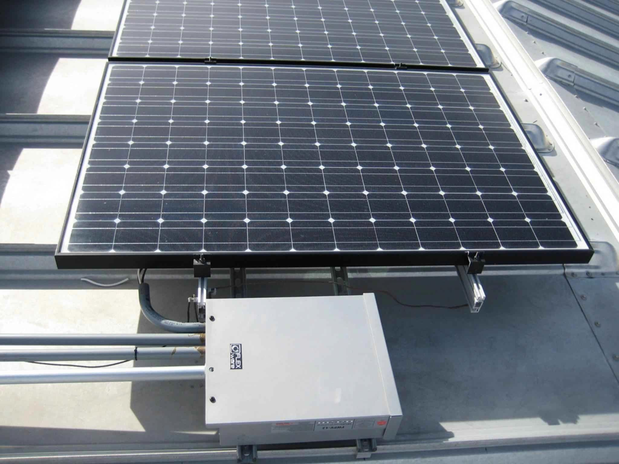 Solar Energy Tips Which Will Help You In 2020 Solar Panels Solar Energy Panels Solar Technology