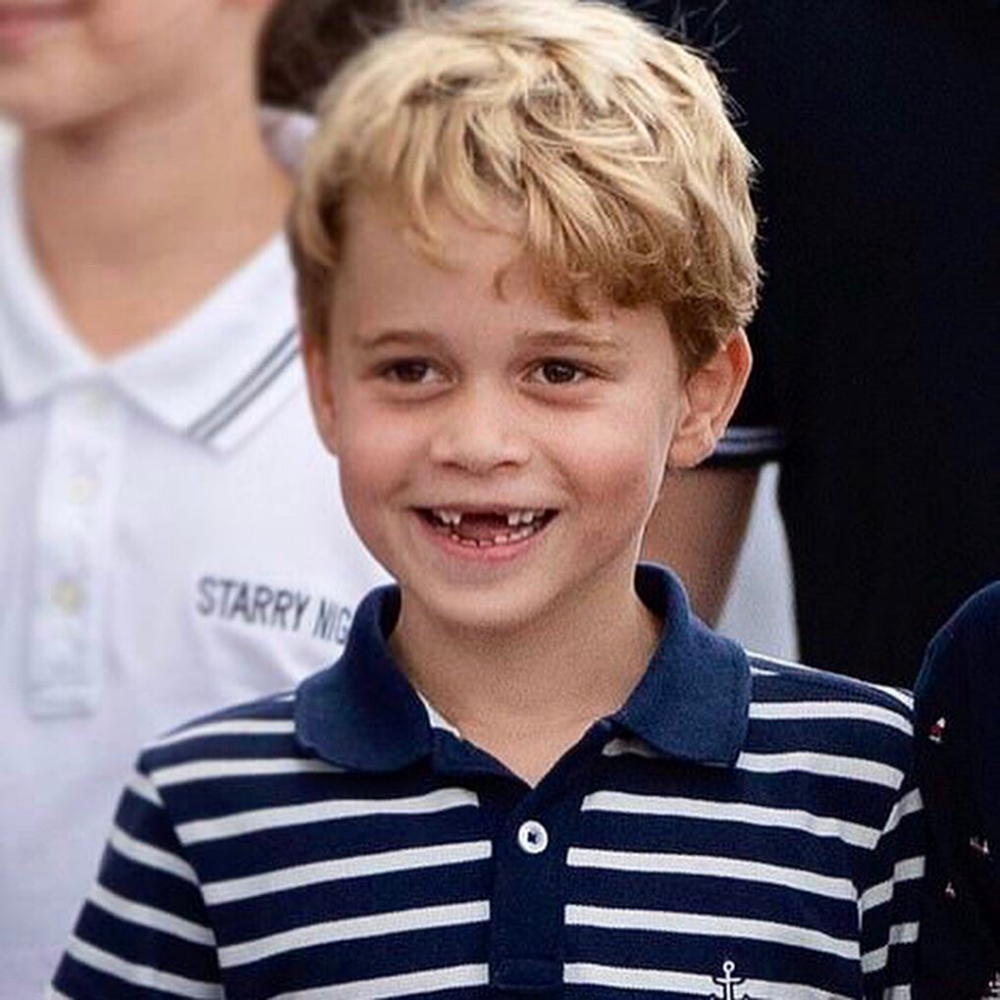 Catykateandtheroyals On Twitter Prince George Prince William And Catherine Prince George Alexander Louis