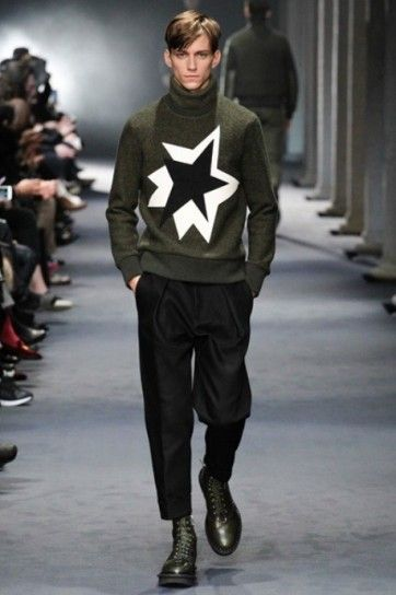 felpe moda 2015 uomo