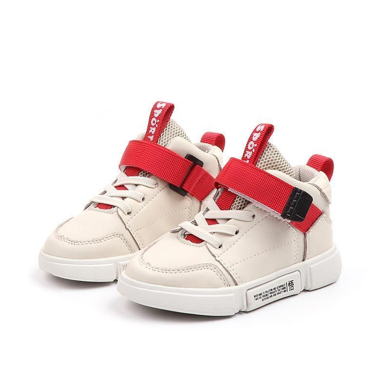 Moschino Sneakers | italist, ALWAYS LIKE A SALE