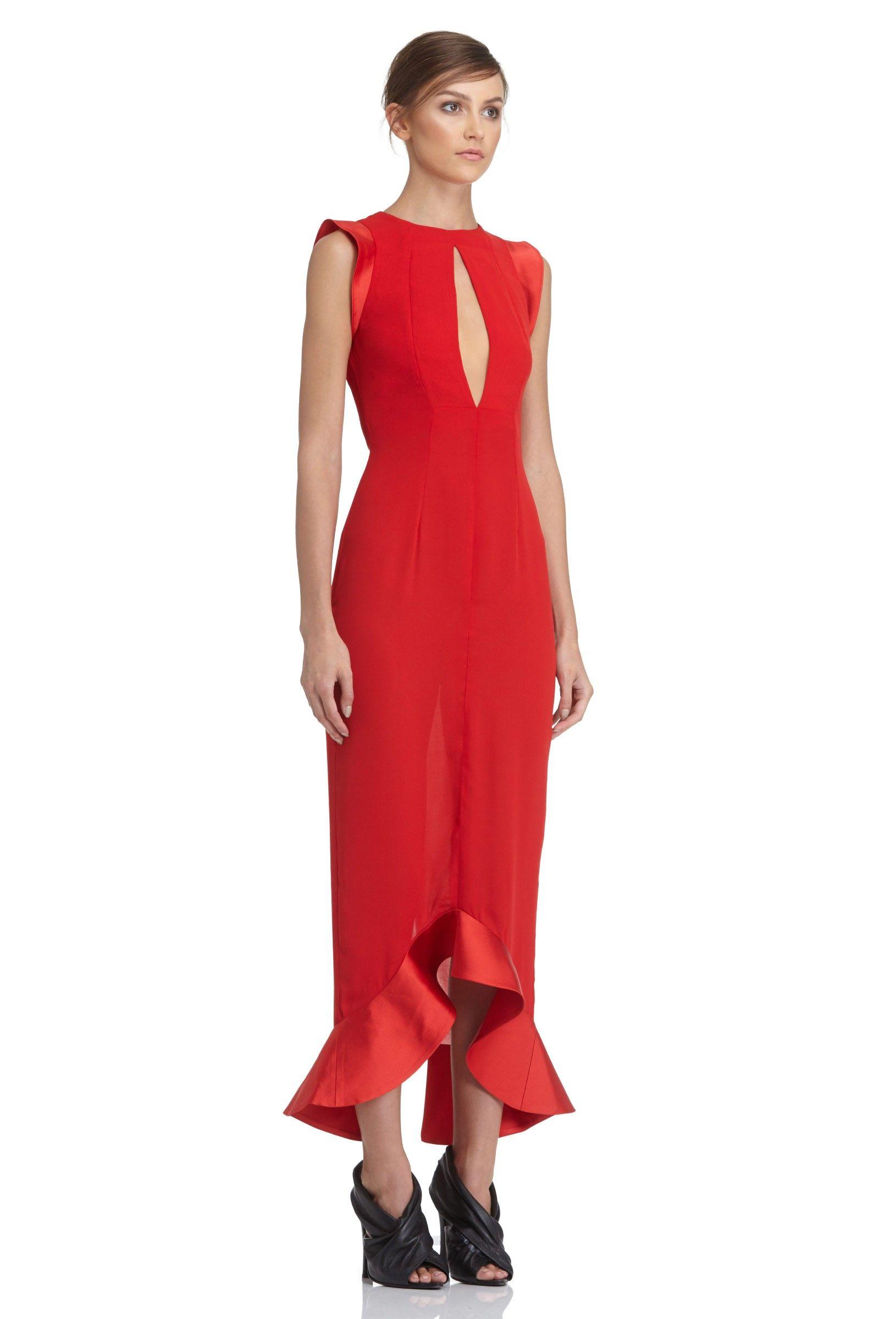 f230c738cf Dresses · Party Dresses