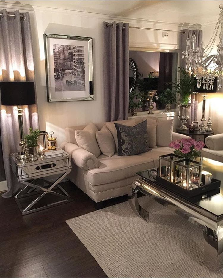 4,075 Likes, 12 Comments - INTERIOR INSPIRATION ...