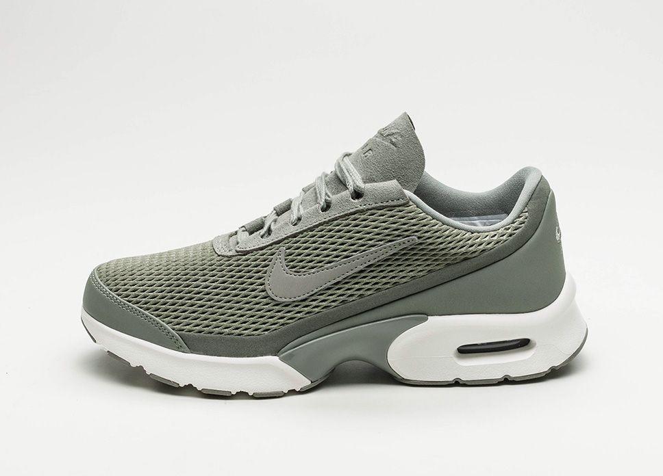 Nike Air Max Damen Schwarz Lack aktion