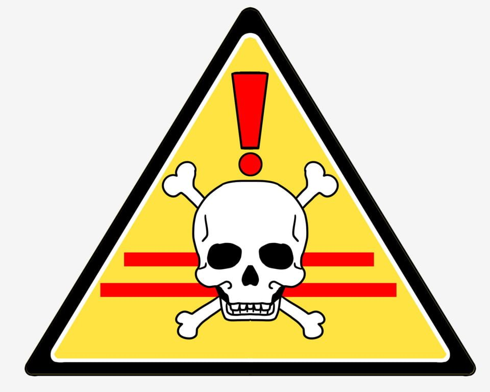 Hazard Warning Alert Icon Danger Warning Warning Icon Cartoon Illustration Png Transparent Clipart Image And Psd File For Free Download Cartoon Illustration Background Banner Abstract Pattern