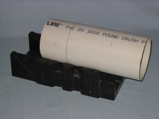How Cut and Glue PVC Pipe & How Cut and Glue PVC Pipe | ( Repurposed PVC Pipe ) | Pinterest ...
