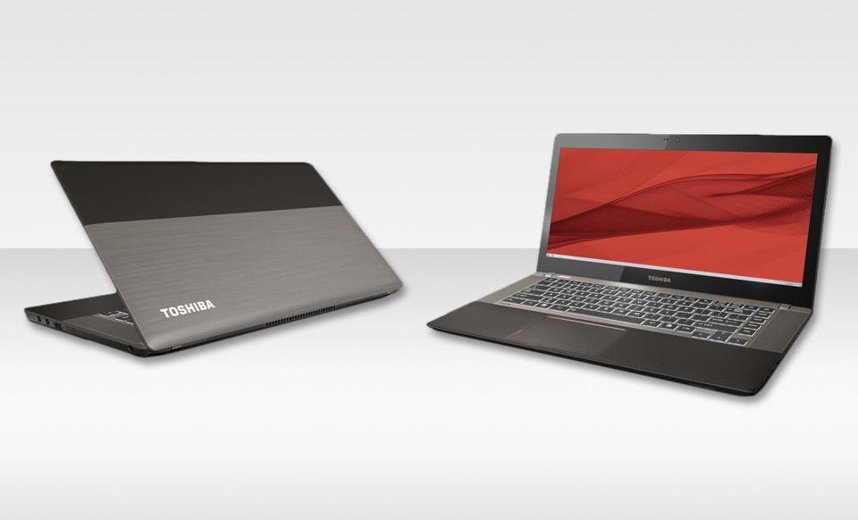 439 99 For A Toshiba U845w S400 Ultrabook Manufacturer