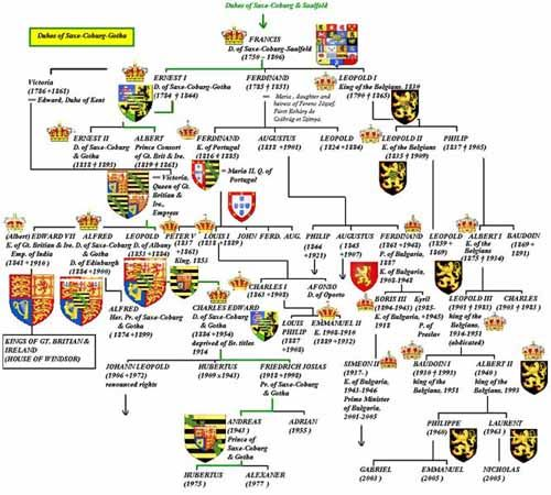 122 Tools to Plan and Build Your Family Tree ANCESTRY ONLINE - build family tree online