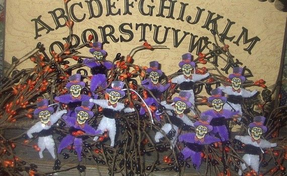 https://www.etsy.com/listing/52331702/funny-funky-halloween-party-skeleton?ga_order=most_relevant