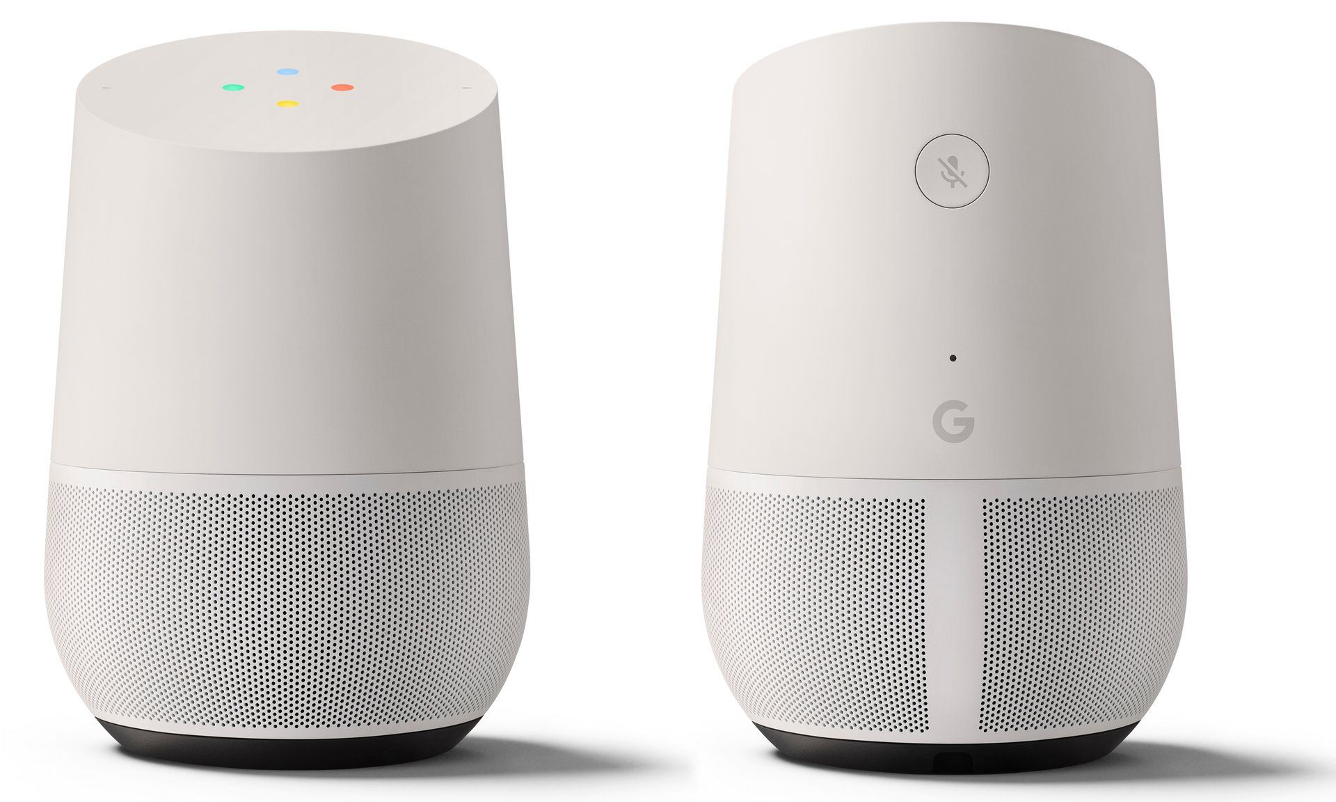 Google launches new Assistant and puts it at heart of Home   Pinterest