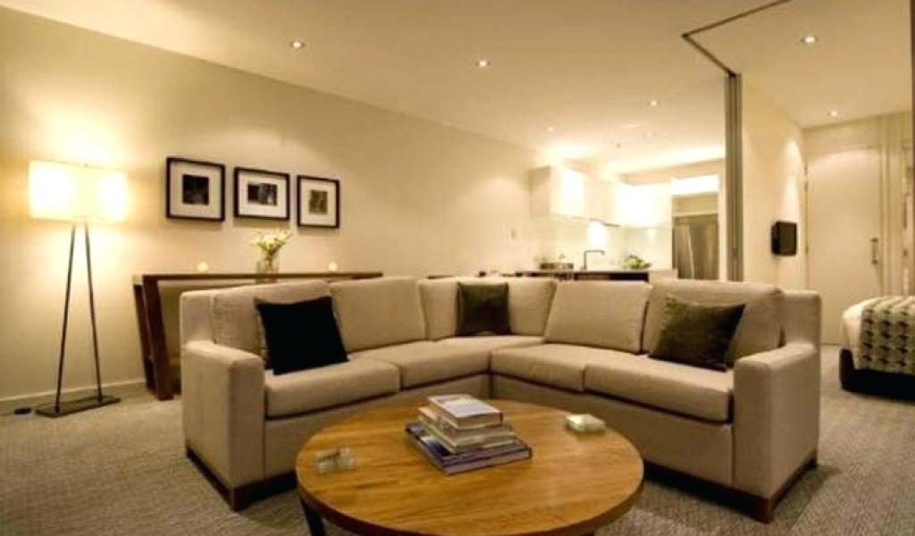 Apartment interior design also decor ideas rh pinterest