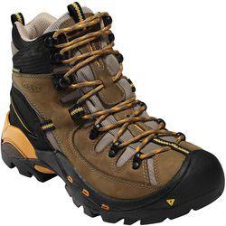 f94890e0f13 Keen Oregon PCT Day Hiking Boots - Mountain Equipment Co-op ...