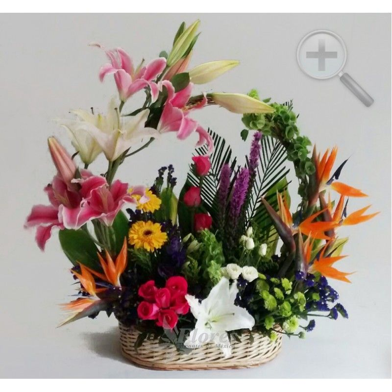Floral 225 Flower arrangements, Contemporary flower arrangements