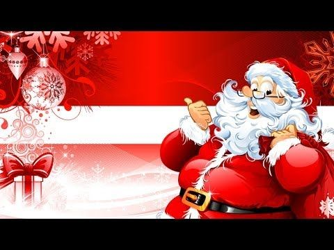 2016 Top 20 Christmas Songs For Kids Mp3 Mp4 Download Free With