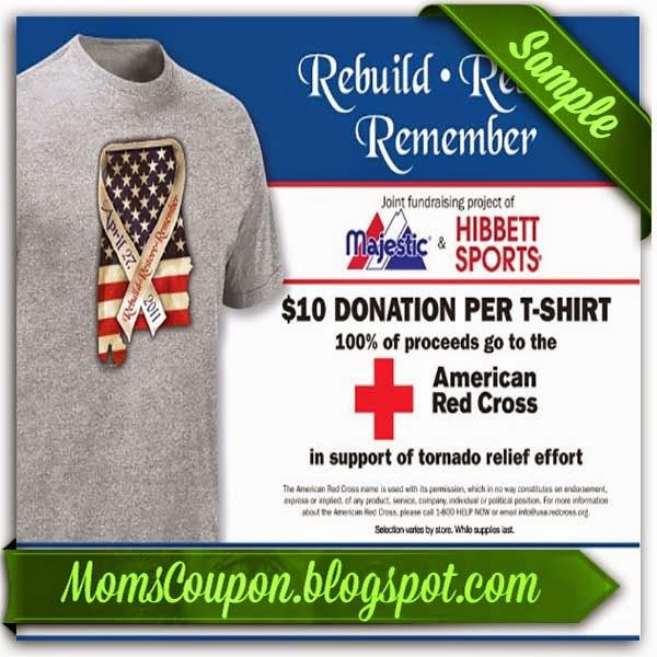 picture relating to Hibbett Sports Printable Coupon titled printable Hibbett Sports activities coupon codes February 2015 Neighborhood