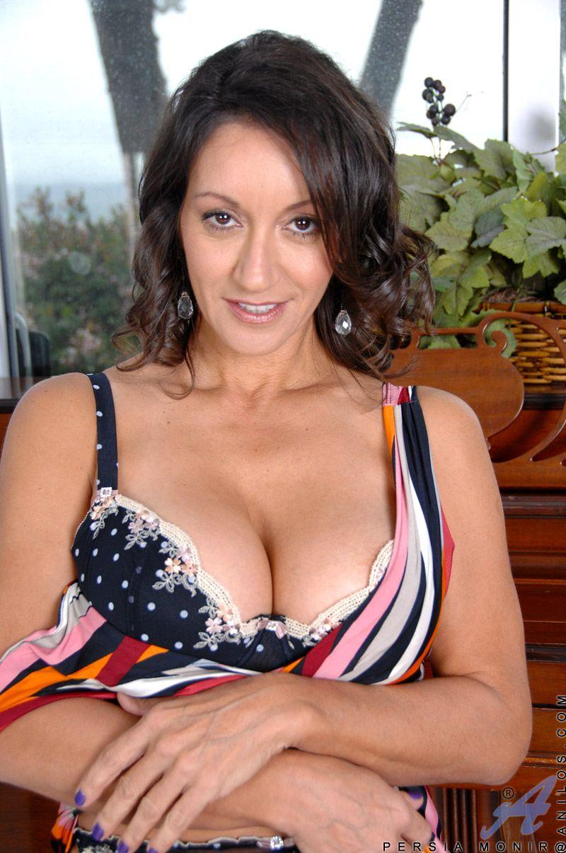 persia monir | beautiful tits | pinterest | woman