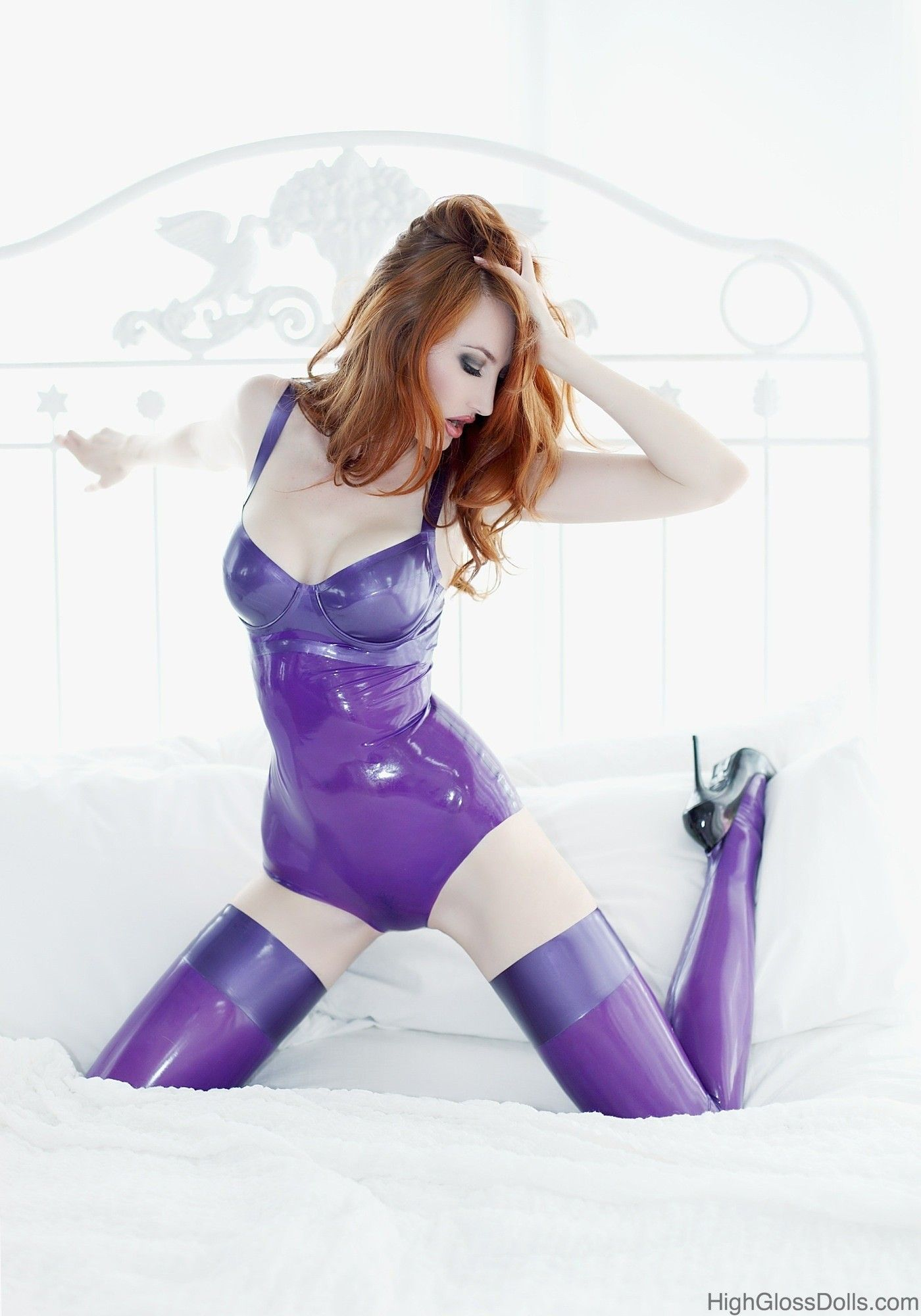 Venezuela virgin girls nude first fuck