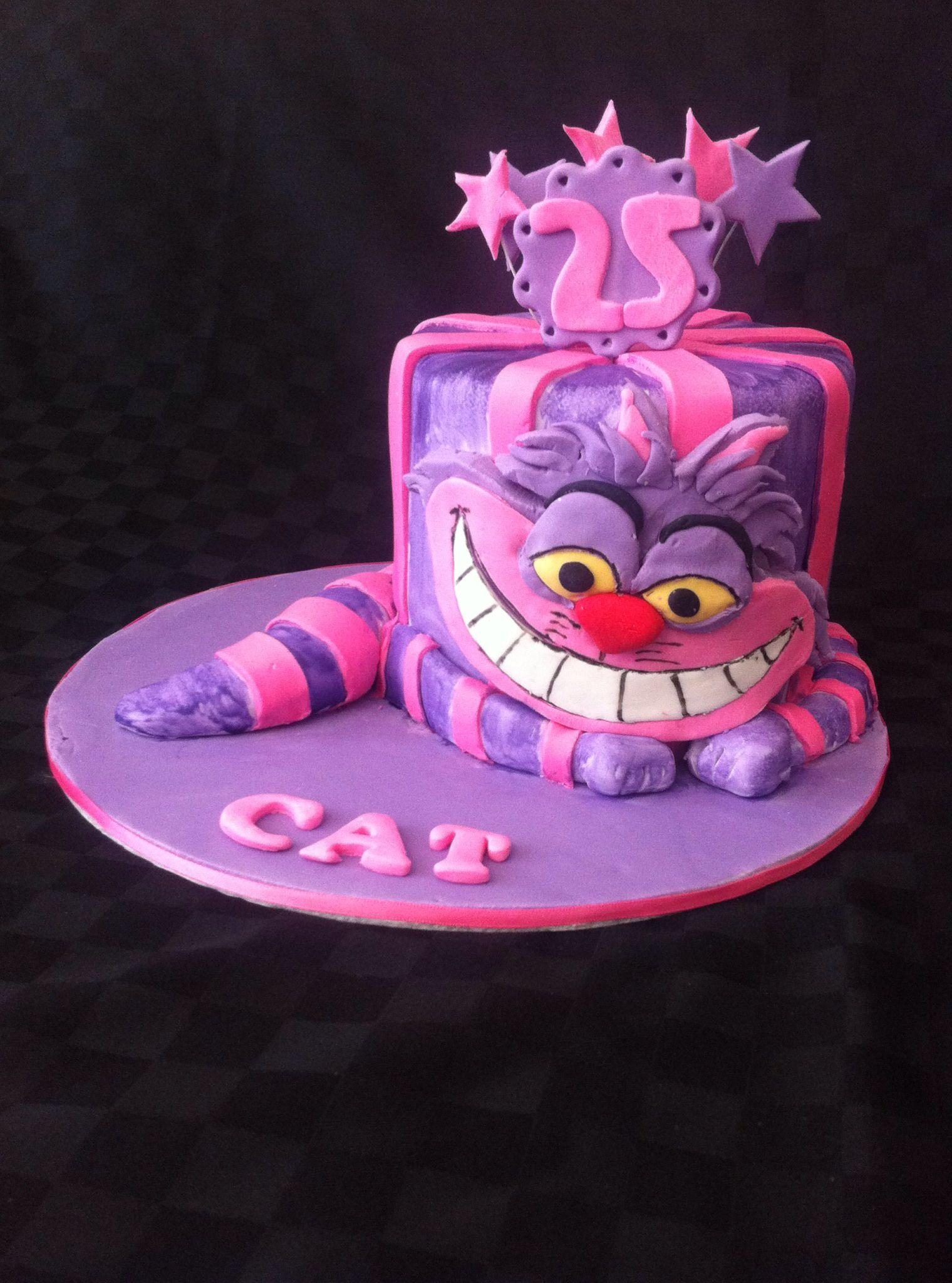 Coxies cakes custom cakes minnie cake decorating