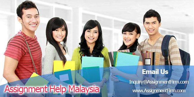 Thesis help in malaysia