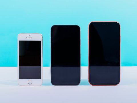 'Why won't my iPhone turn on?': 3 ways to troubleshoot an ...